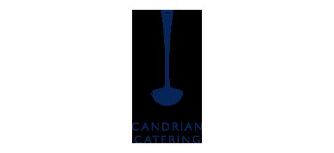logo_candrian