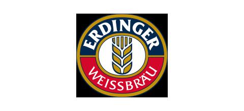 logo_erdinger