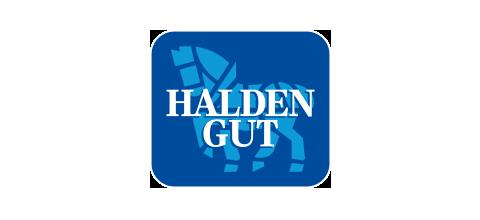 logo_haldengut