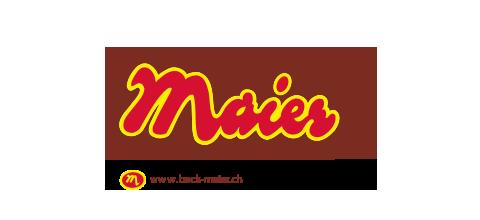 logo_maier