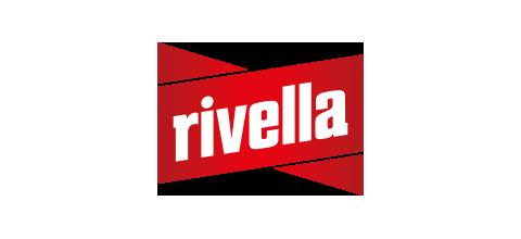 logo_rivella