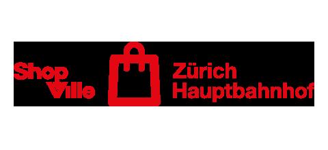 logo_shopville