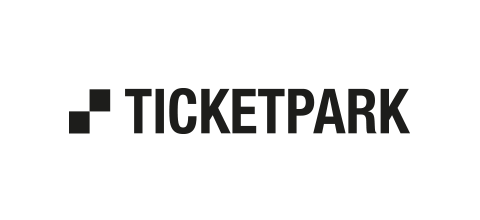 logo_ticketpark